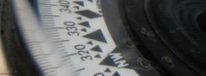 PageLines- kompass.jpg