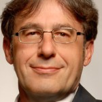 Wilfried Schock