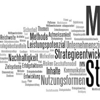 Social Media Strategie