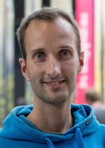 Jens Wiese